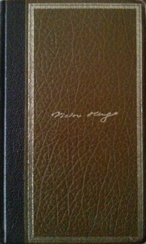 Luomo che ride  by  Victor Hugo