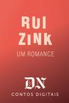 Um romance (DN Contos Digitais, #3)