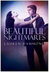 Beautiful Nightmares (Asylum, #3)