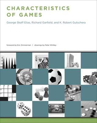 Theory Of Fun For Game Design Epub