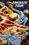 Fantastic Four, Volume 5