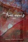 True Vines
