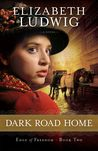Dark Road Home (Edge of Freedom, #2)