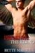 Phoenix by Bette Maybee