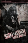 Chick Bassist by Ross E. Lockhart