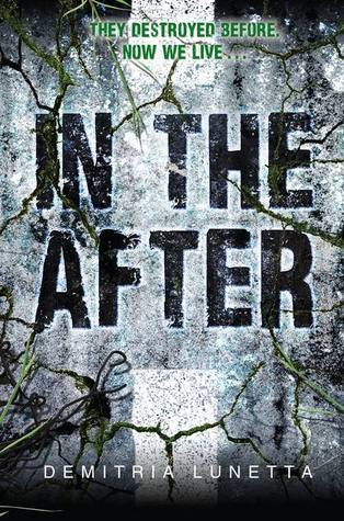 https://www.goodreads.com/book/show/12157407-in-the-after?from_search=true