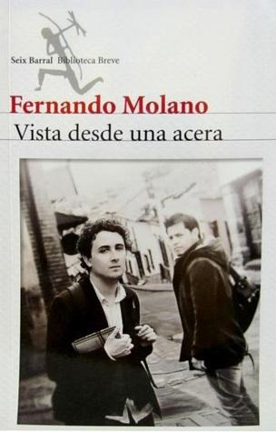 libros de Fernando Molano