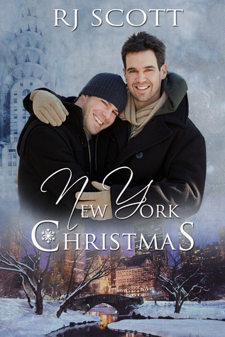 New York Christmas (2012)