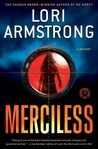 Merciless (Mercy Gunderson Mystery #3)