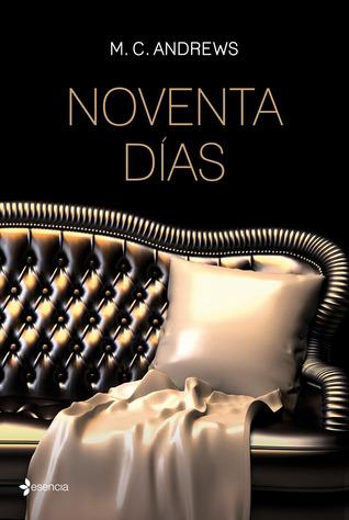 Noventa días (Noventa días, #1)