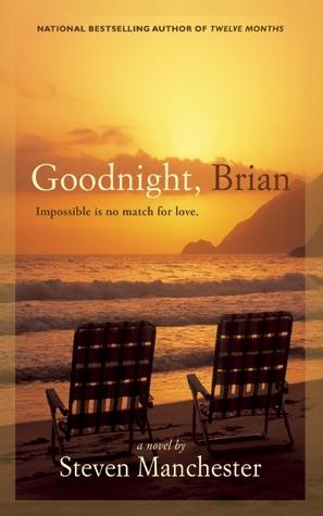 Goodnight Brian
