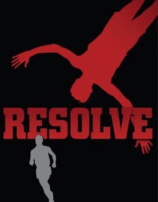 Resolve (2013)