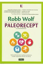 Paleorecept (2010)