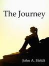 The Journey (Northwest Passage #2)