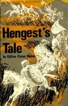 Hengest's Tale (Puffin Books)