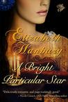 A Bright Particular Star (Cavanagh Family, #2)