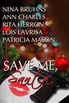 Save Me, Santa
