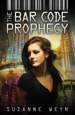 The Bar Code Prophecy (2012)