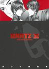 Gantz/35 by Hiroya Oku