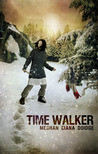 Time Walker (Spirit Bound #1)