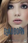 DeadBorn