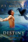 Destiny (Brightest Kind of Darkness, #3)
