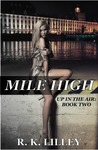 Mile High (Up in the Air, #2)