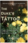 The Duke's Tattoo (The Four Horsemen of the Apocalypse , #1)