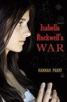 Isabella Rockwell's War
