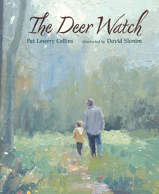 The Deer Watch (2013)