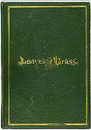 a plot and character analysis of walt whitmans leaves of grass Chapter summary for walt whitman's leaves of grass, song of myself summary find a summary of this and each chapter of leaves of grass.