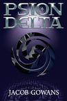 Psion Delta (Psion, #3)