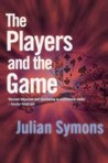 The Players and The Game (Joan Kahn-Harper, #4)