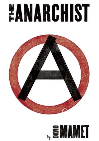 an analysis of the book the anarchist James scott taught us what's wrong with seeing like a state now, in his most accessible and personal book to date, the acclaimed social scientist makes the case for seeing like an anarchist.