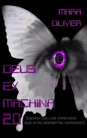 Deus Ex Machina 2.0  by Mara Oliver  /> <br><b>Author:</b> Deus Ex Machina 2.0 <br> <b>Book Title:</b> by Mara Oliver  <br> <b <a class='fecha' href='http://wallinside.com/post-55800915-deus-ex-machina-20-by-mara-oliver-pdf-download.html'>read more...</a>    <div style='text-align:center' class='comment_new'><a href='http://wallinside.com/post-55800915-deus-ex-machina-20-by-mara-oliver-pdf-download.html'>Share</a></div> <br /><hr class='style-two'>    </div>    </article>   <article class=