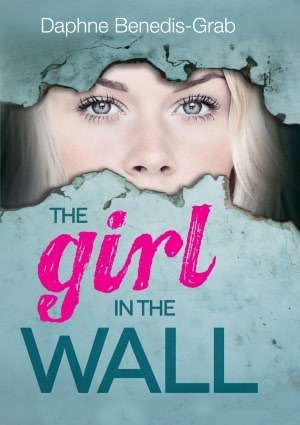 The Girl in the Wall