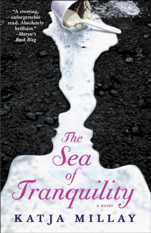 The Sea of Tranquility by Katja Millay | Review