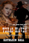 Texas Haven (Dawson Ranch, #1)