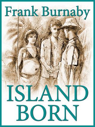Island Born (2012)