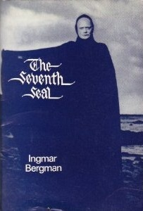 the seventh seal summary