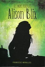 Alison Blix. Els mons perduts
