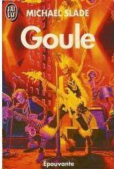 Goule  by  Michael Slade