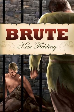 Fielding kim - Brute de Kim Fielding 16153646