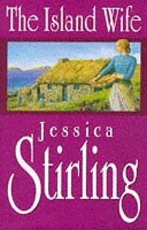 The Island Wife Jessica Stirling