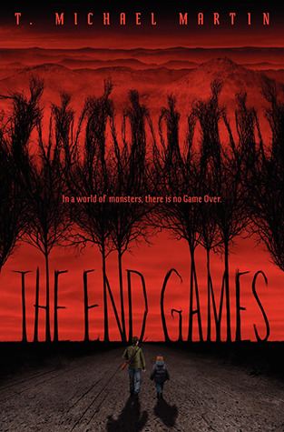 The End Games