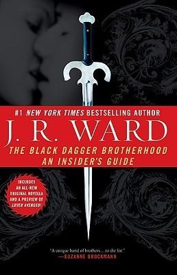 jr ward lover unbound pdf