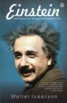 Einstein: Kehidupan dan Pengaruhnya bagi Dunia