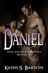 Daniel (The Hunter Series, #4)