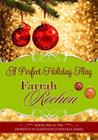 A Perfect Holiday Fling (Moments in Maplesville, #1)