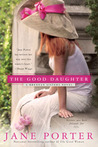 The Good Daughter (A Brennan Sisters, #2)